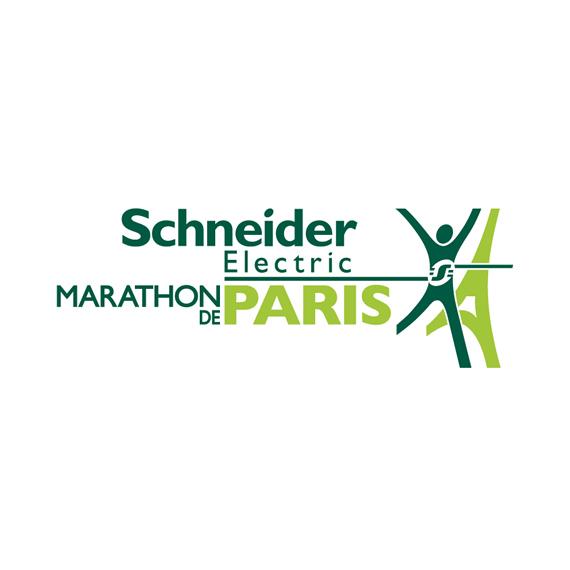 Logo marathon paris 570x570