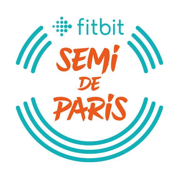 Logo semi marathon 570x570