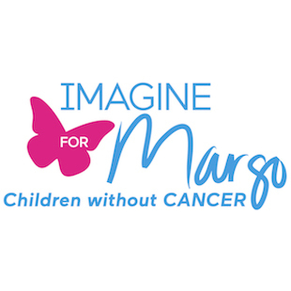 Un semi, tous unis contre le cancer !