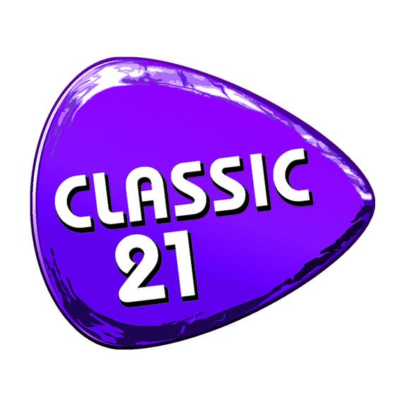 Equipe CLASSIC21