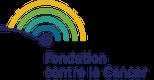 Logobigfrlogo