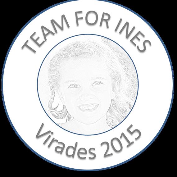 Logovirades2015 v5