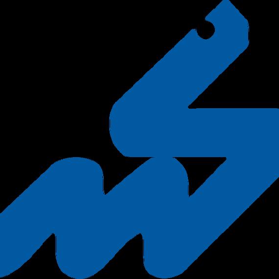 Logomayolyspindler
