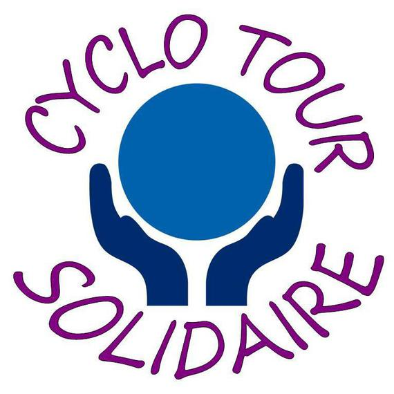 CYCLOTOUR SOLIDAIRE