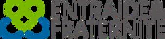 Logoefhorizontal200web