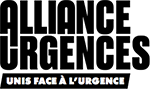 Logo Alliance Urgence