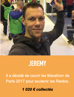 image jeremy