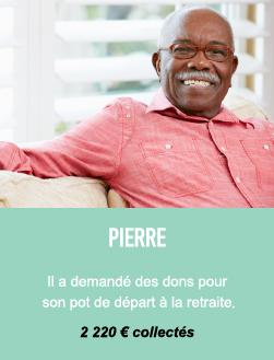 image Pierre