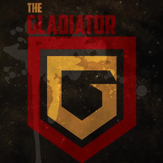 Thegladiatorsquarelogo