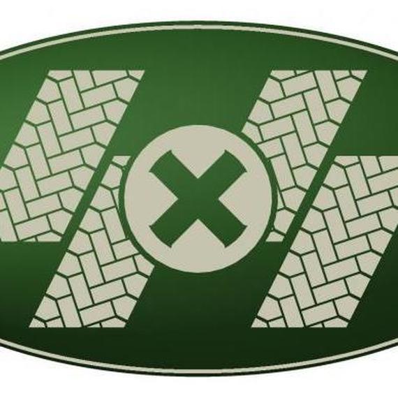 Logo4x4landrover