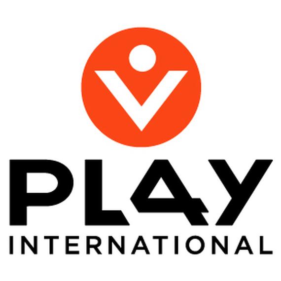 Playvrvb