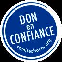 AVSF est agréée par le Don en Confiance