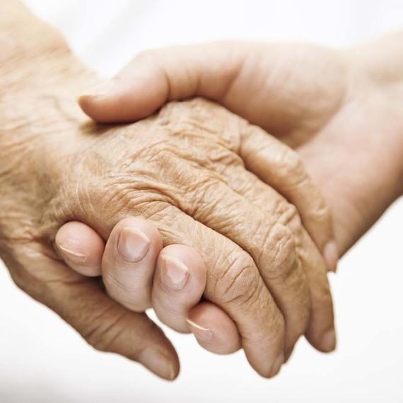 Un don en famille pour la recherche contre Alzheimer