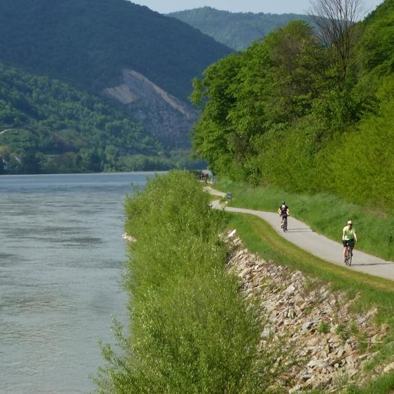 Mark Meuleman - Ik fiets voor kinderen in Oost-Europa!