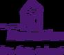 Logohomeplan