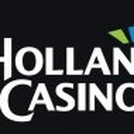 Holland Casino doet mee aan de Culinaire Hoed