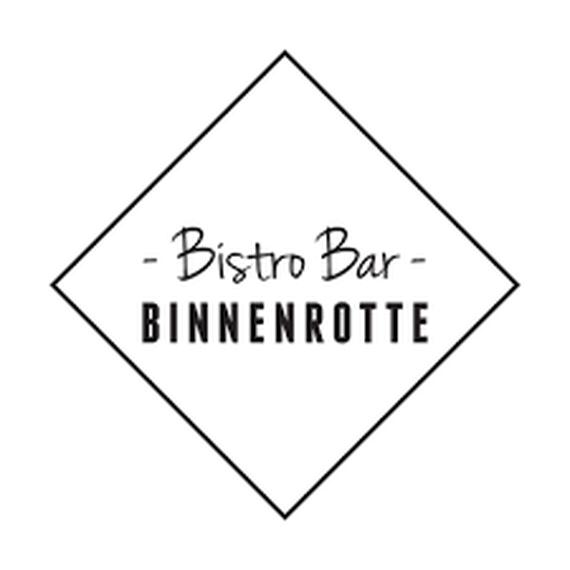 Bistro Bar Binnenrotte doet mee aan de Culinaire Hoed