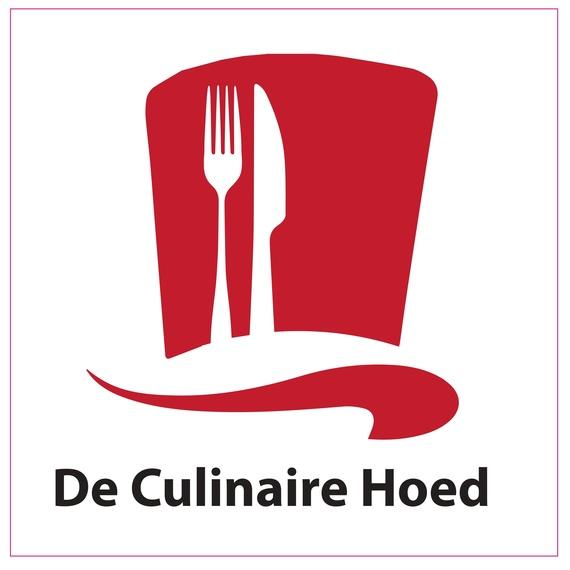 Culinairehoed