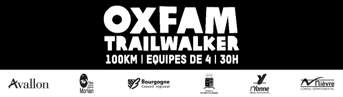 Bandeautrailwalker2016iraiser 01