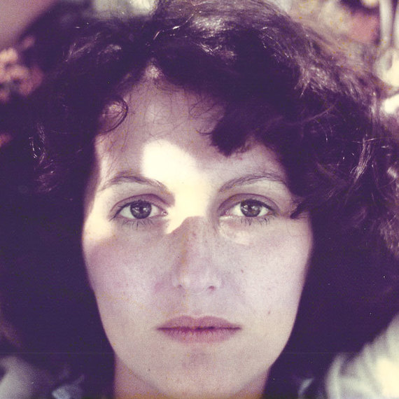 En mémoire de Martine ETIENNE