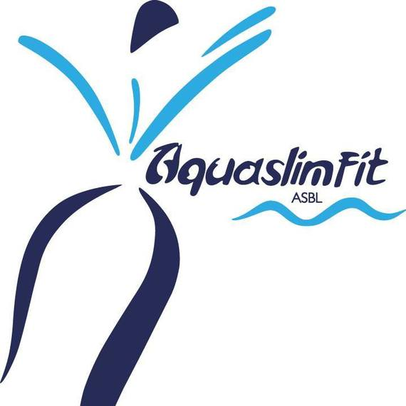 Marathon aquafitness ASBL AquaSlimFit 24/09/2016 Florennes