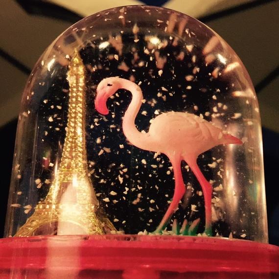 Run for Fun - Semi de Paris 2017!