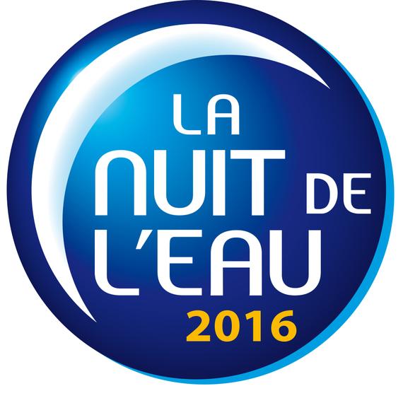 Logo2016hd