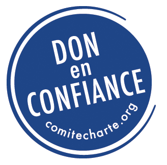 Don-Confiance
