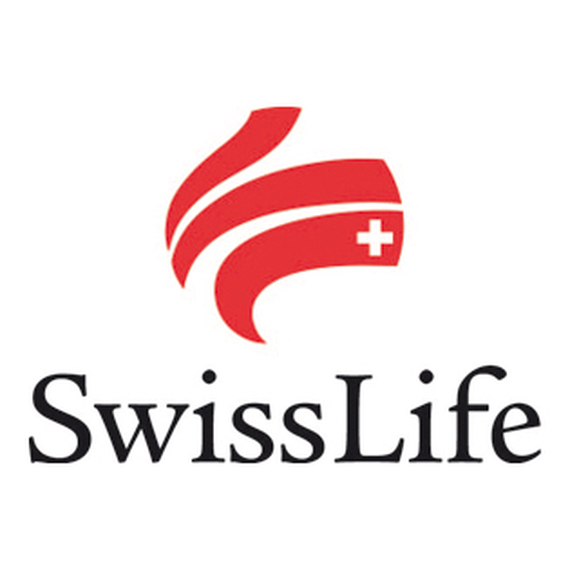 Logo swiss life2016