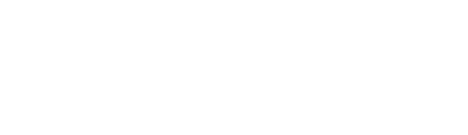 Emergency In Yemen Donate Now