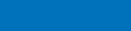 https://cdn.iraiser.eu/y95gXDepr3lRDRnkVx3kJA==/default/origin/unhcr-blue-logo-90-en.png